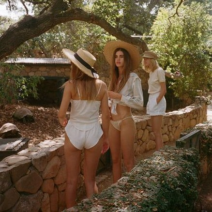 50 Ways to Protect Your Skin From The Sun With Stylish Hats 29