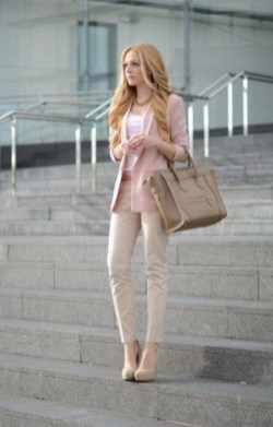 60 Stylish Cardigan Outfit Inspiration for Work 28