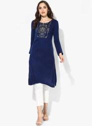 aurelia-navy-blue-embroidered-acrylic-kurta-7442-4994353-1-pdp_slider_l