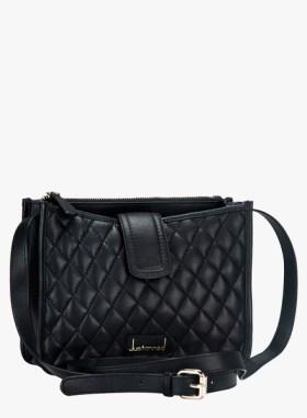 justanned-black-leather-sling-bag-6913-5980302-1-pdp_slider_l