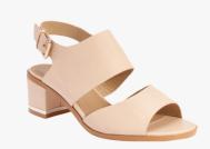 cream-sandals