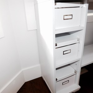 ikea organization boxes
