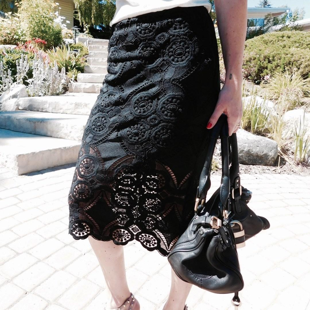 lace-skirt-chloe