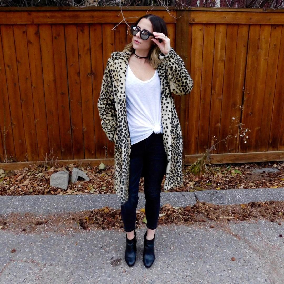 leopard-faux-fur