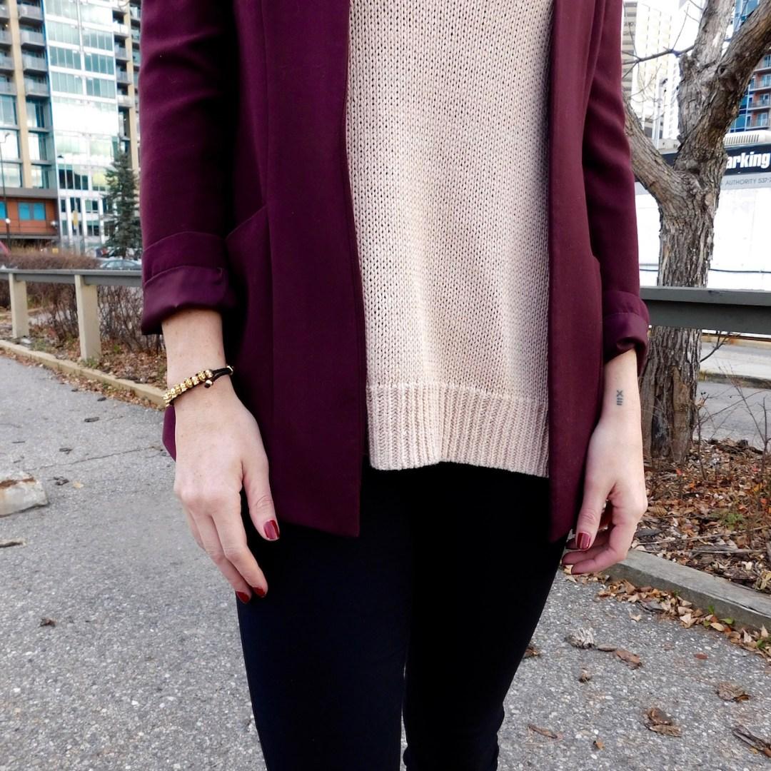 burgundy-and-blush