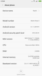 Screenshot_2016-04-24-02-29-34_com.android.settings