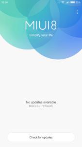 Screenshot_2016-07-10-16-54-10-696_com.android.updater