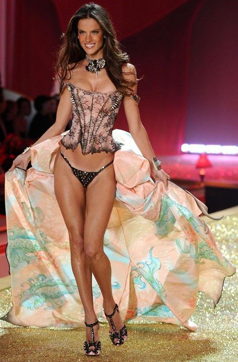2010 victoria's secret fashion show 720p dimensions
