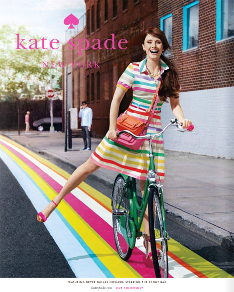 https://i0.wp.com/stylefrizz.com/img/bryce-dallas-howard-kate-spade-ad-campaign-2011.jpg