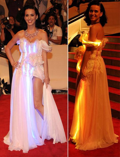 https://i0.wp.com/stylefrizz.com/img/katy-perry-light-bulbs-dress-met-gala-2010.jpg