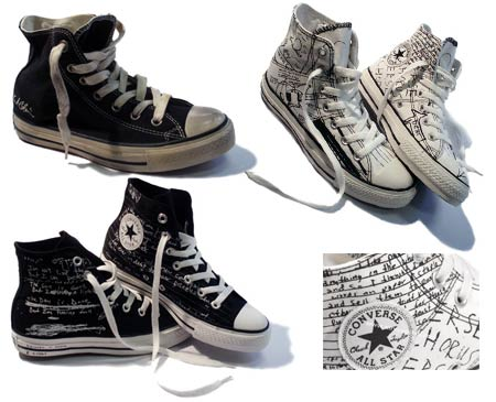 https://i0.wp.com/stylefrizz.com/img/kurt-cobain-converse-collection.jpg