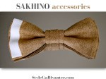 bowtie-trends-2014_bowtie-trends-2013_best-bowties-melbourne_best-bowties-melbourne_bow-tie-trends_funky-high-fashion-bowtie_editorial-bowtie_easy-christmas-gifts_sakhino-accessories-bowties_white-bowtie