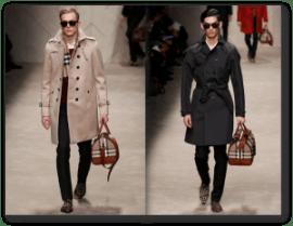mens fashion coat trends 2013