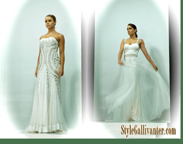 belluccio gowns 2013