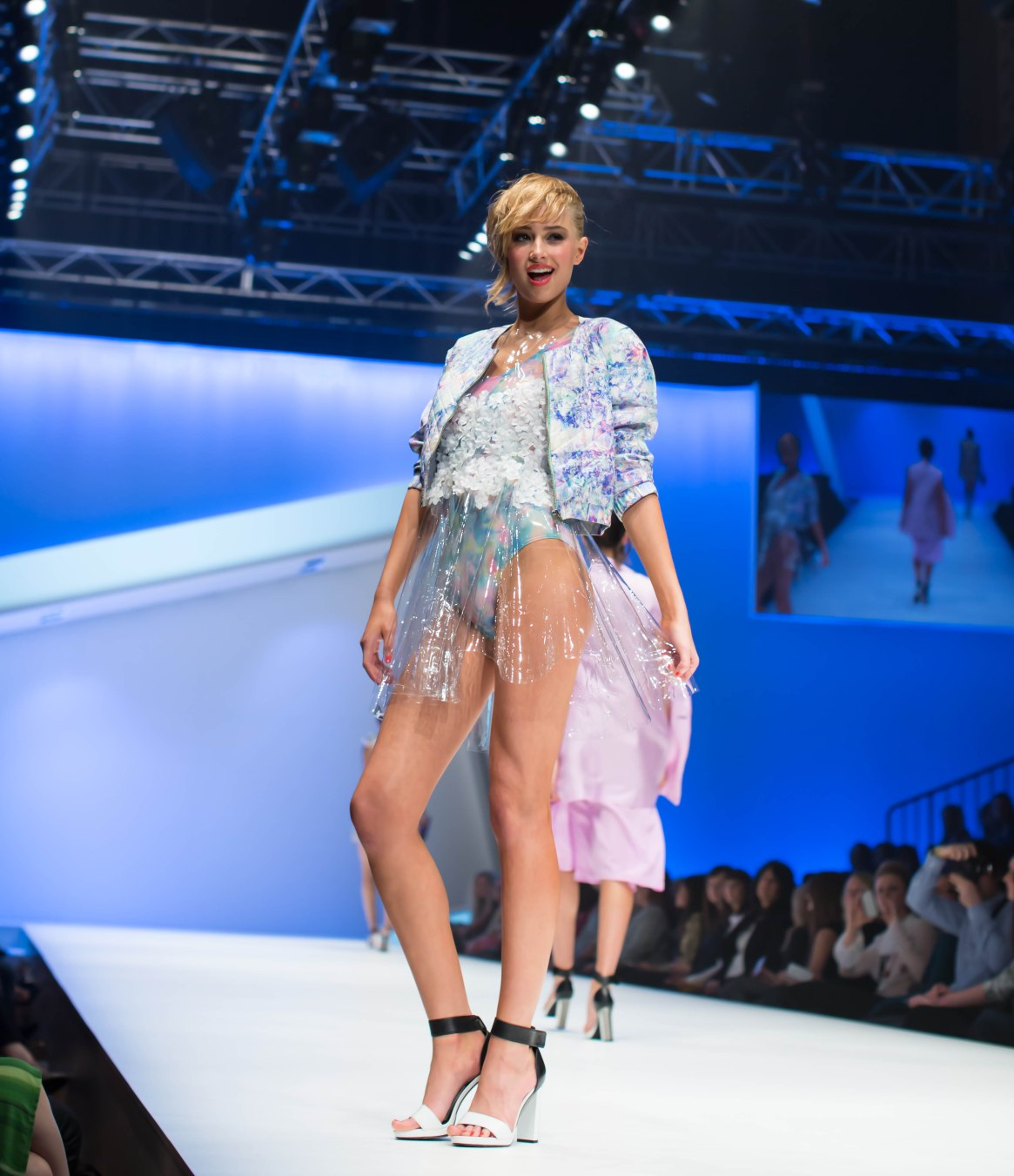 MSFW 2013 RESORT WEAR