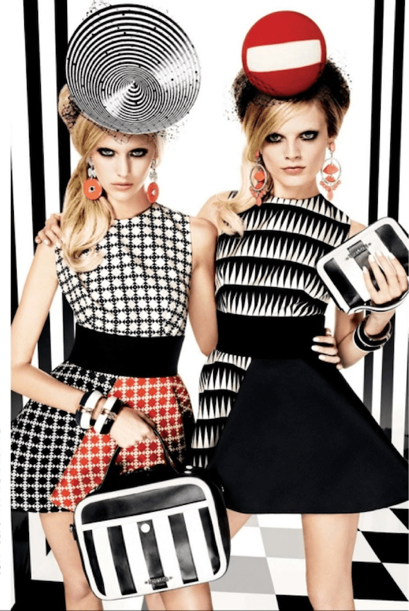 graphic-striped-hats_Anna-Dello-Russo-styling_photographer-Giampaolo-Sgura_graphics-gone-wild-editorial_vogue-japan-editorials_best-editorials-2013_Juliana-Schurig-fashion-style-editorials_Hanne-Gaby-Odiele-fashion-editorials-style