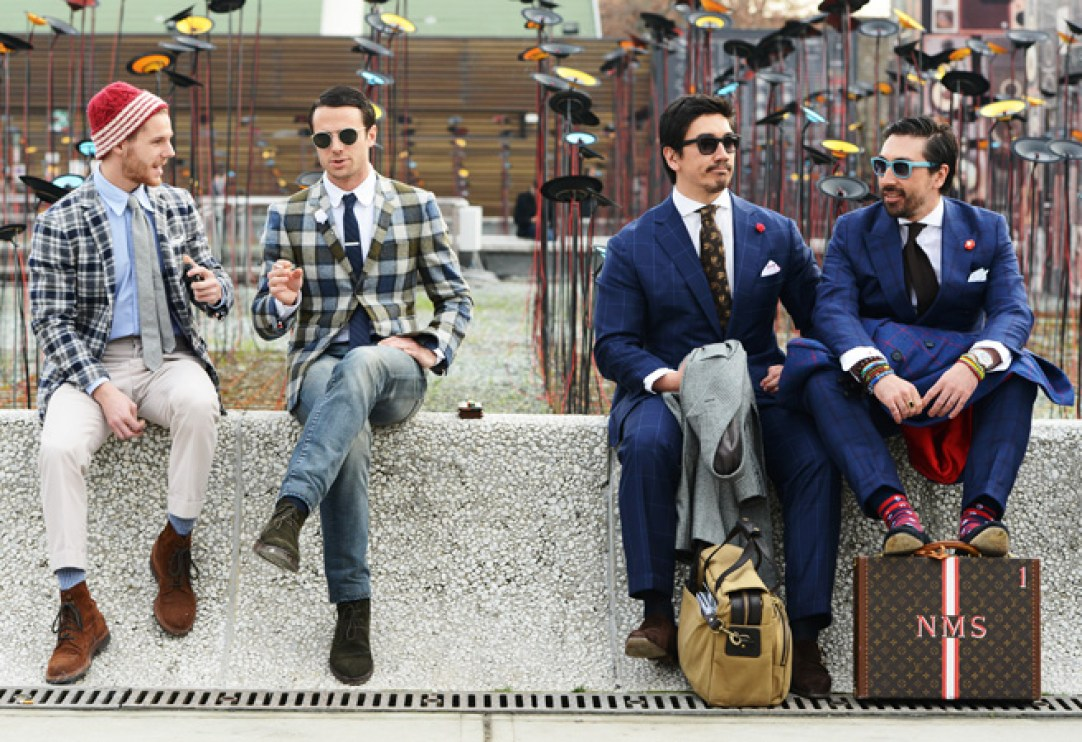 pitti-uomo-2013_what-is-piti-uomo_best-menswear-street-style_mens-sock-trends-2014_mens-accessory-trends_man-bag-trend-2014_designer-shoes-for-men