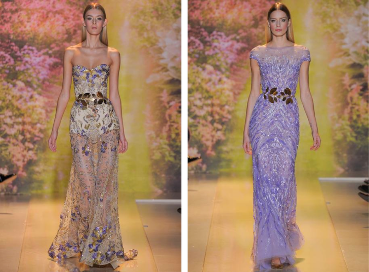 Zuhair-Murad_designer-collections-2014_ZUHAIR-MURAD-couture-2014-review_pastel-trends-2014_gold-and-white_pastels-and-gold_best-high-end-designers-2014_luxe-wear-2014_amazing-designer-ball-gown-trends-2014