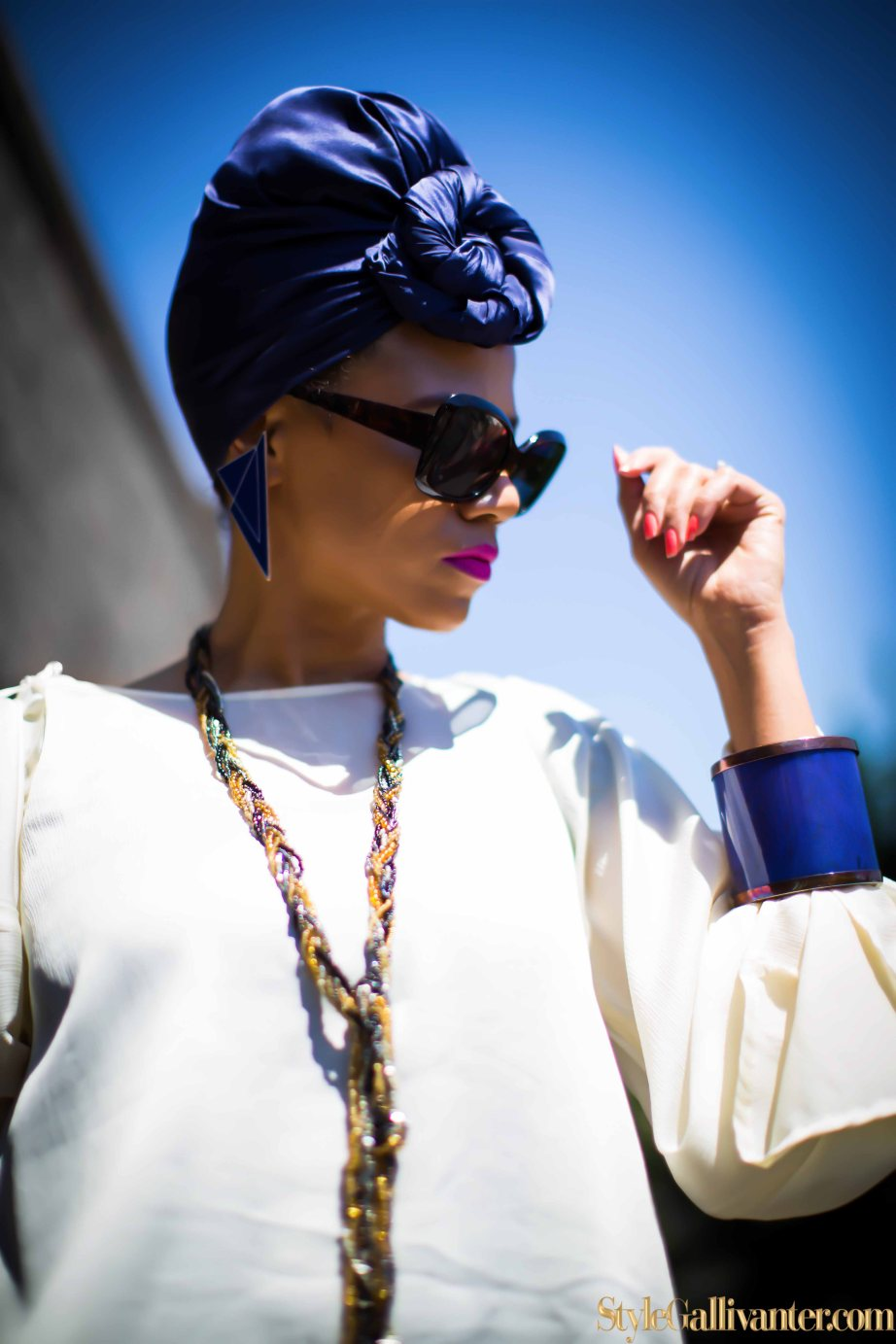 top-african-fashion-style-bloggers_africas-top-personal-style-fashion-blogs_top-black-fashion-blogs_black-girls-killing-it_australia's-most-notable-fashion-blogs-14