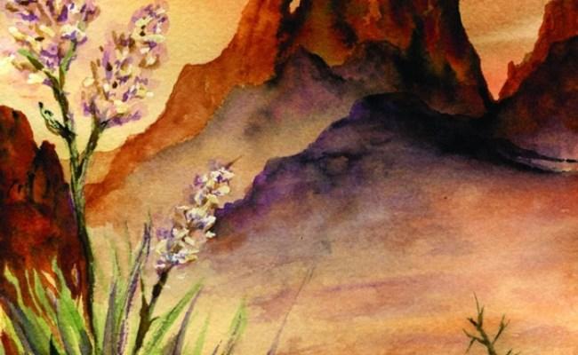 80 Simple Watercolor Painting Ideas Watercolor Paintings For Beginners Easy Watercolor Dubai Khalifa