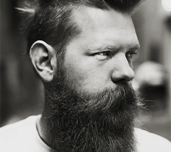 Beards and Beard Oil: Tips from an Expert