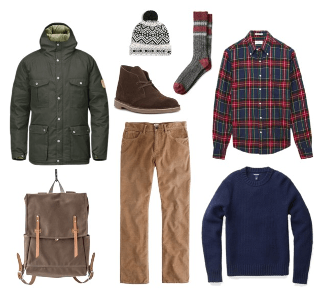 Style Girlfriend, Megan Collins, Steal His Look, Kevin McCallister,