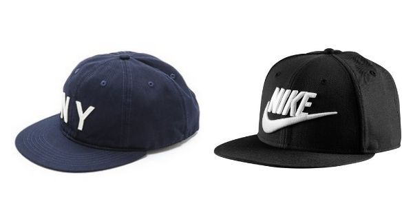 9f276446b52d8 Know Your Cap  5 Baseball Cap Styles For Every Guy
