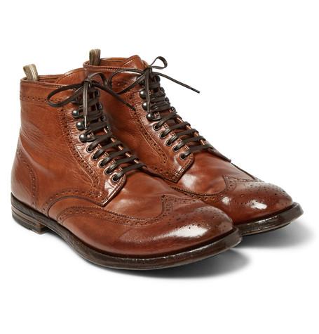 men's style, men's fashion, fashion, lace-up boots, boots, summer wardrobe, work wardrobe, style essentials, wardrobe essentials