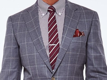 Shop The Store: Indochino
