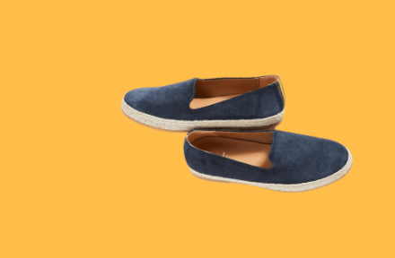 How to Wear Espadrilles: A Guide for Guys