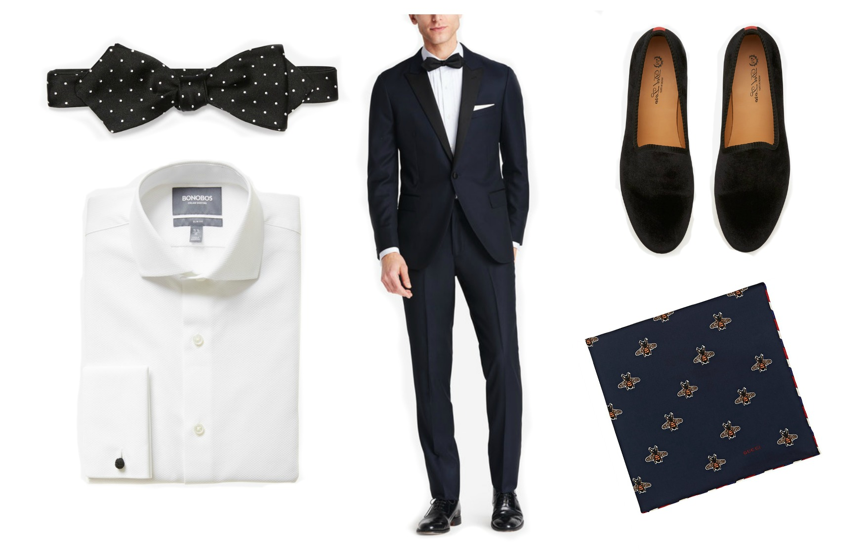Formal Attire Wedding.Wedding Dress Codes For Men What To Wear Every Time Style Girlfriend