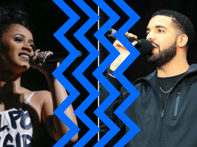 Podcast: What is the Song of Summer 2018?
