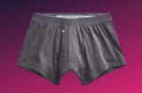 The Best Men's Underwear, Chosen by Women