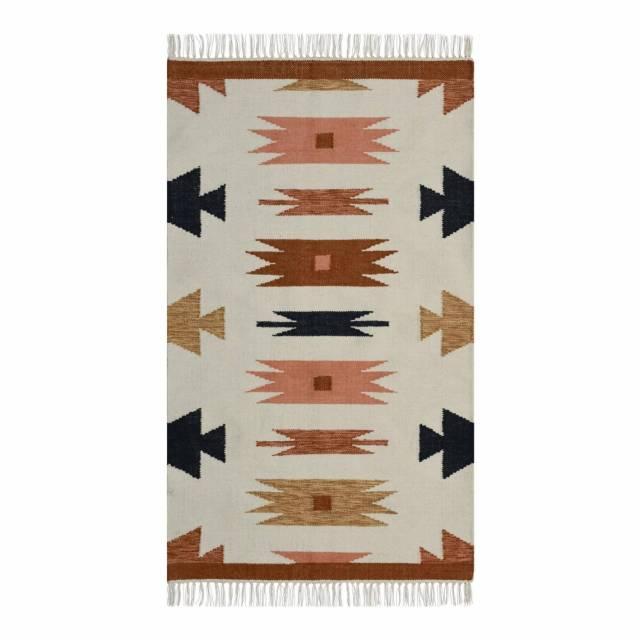 cost plus world market area rug