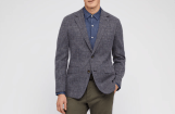 What to Wear to a Job Interview: Guys' Outfit Ideas
