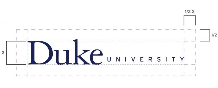 Duke's Brand Manual
