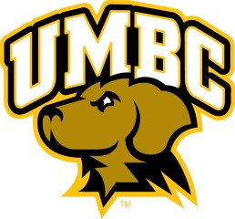 Image result for umbc logo