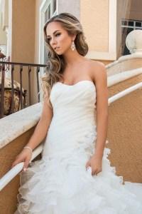 Tampa Wedding Hair and Makeup - Style Hair & Makeup