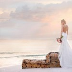 The Best Season For Tampa Bay Weddings