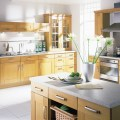 Home 187 contemporary kitchen designs from mint value kitchens part