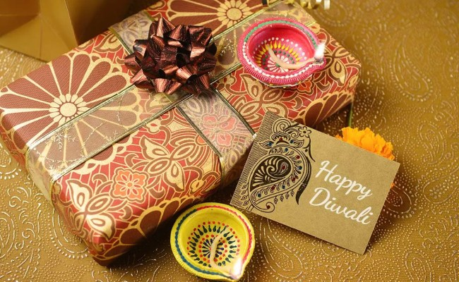 Perfect Diwali Gifts For Small Businesses Style Hub