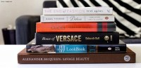10 Best Fashion Coffee Table Books To Have   Style Hub
