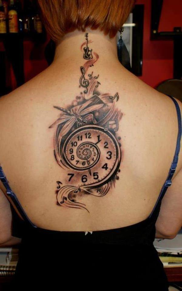 19 best r/wombtattoos images on Pholder | Womb tattoos and their...