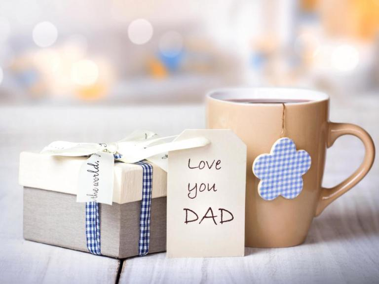 Gifts For Every Dad