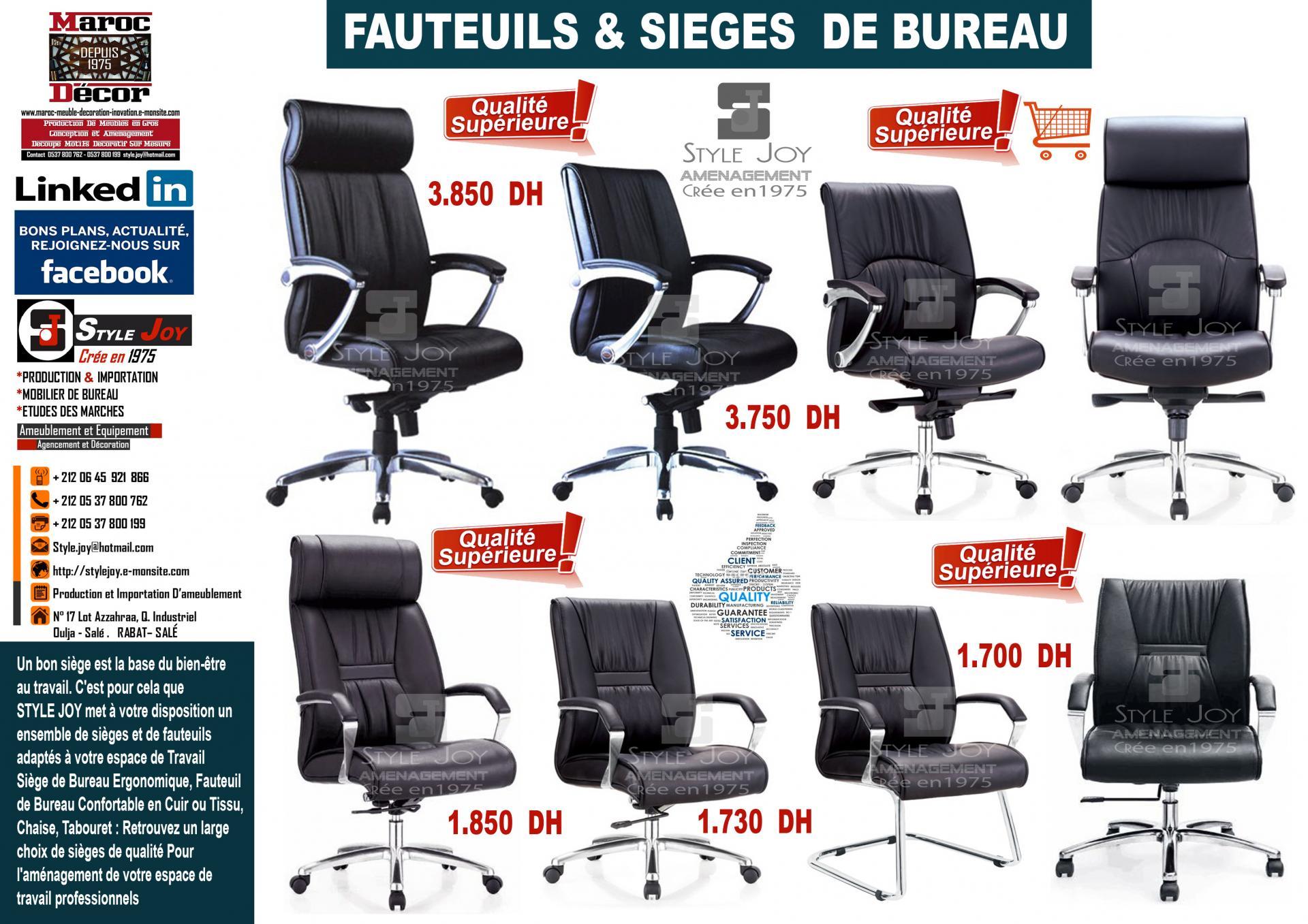 Bureau Luxe Monsieur Galerie Galerie Luxe Monsieur Meuble Bureau Meuble Luxe NnkX8OwP0