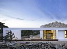 DREAM HOLIDAY HOME | FORMENTERA