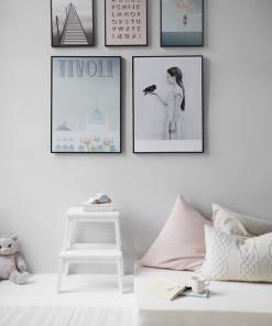 Huis en Decoraties