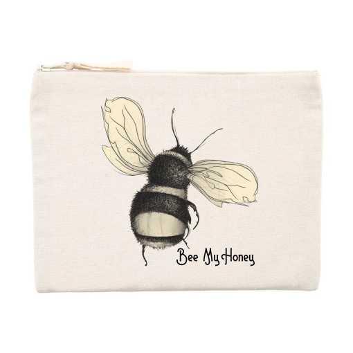 Bee My Honey Etui