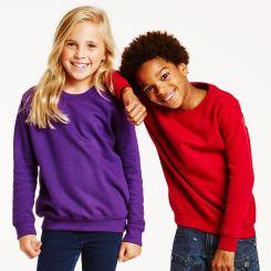 Kids en Tieners Sweatshirts
