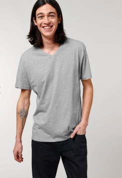 STANLEY T-Shirts